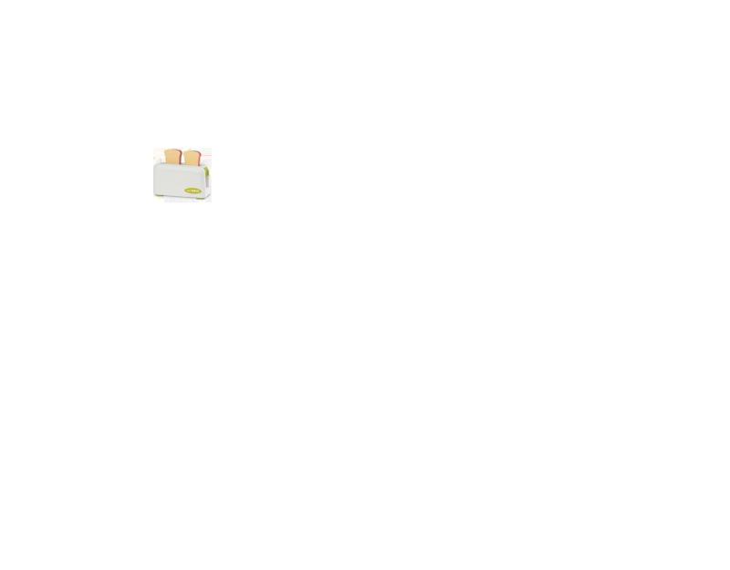 Játékkonyha korral növekvő és folyó vízzel Tefal Evolutive Smoby ezüst, mágikus bugyogással, tésztafélével, répával és 40 kiegészítővel